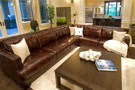 full grain leather reclining sofa furniture add luxury to your home with full grain leather