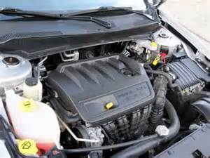 2008 Dodge Charger Starter Problems Dodge Avenger Thermostat Location Nissan Quest Thermostat