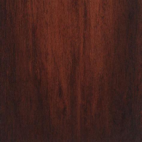 home legend vinyl plank flooring reviews carpet vidalondon