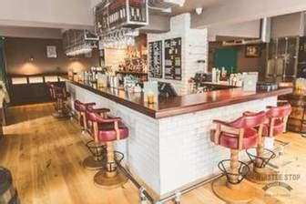 barber reviews edinburgh user review of the whistle stop barber shop by colin smith
