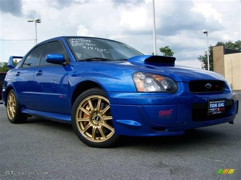 subaru blue blue pearl subaru wrx related keywords blue pearl subaru