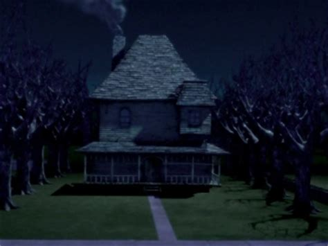 monster house trailer monster house trailers videos clips video detective