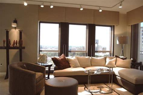 neutral color scheme for living room 53 best images about interior design vocabulary on pinterest
