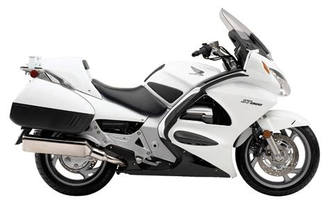 honda st honda st1300 motorcycles