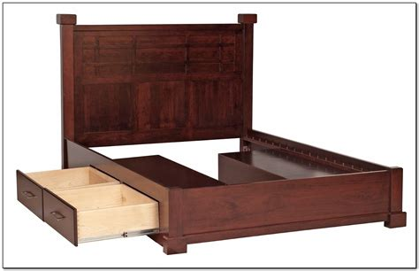 High Bed Frame With Storage High Bed Frame With Storage Beds Home Design Ideas Yaqoaw3noj10446