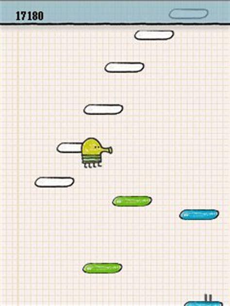 doodle jump na telefon dotykowy java улитка гонки на телефон bittorrentnevada