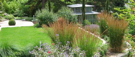 gartenideen für kleine gärten 3157 schwarz weiss zimmer