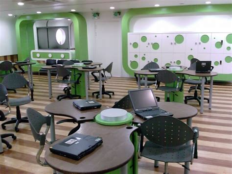 classroom layout aula ideal layouts for modern classrooms