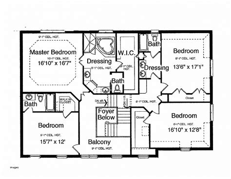 24x24 2 story house plan house plan unique 24x24 2 story house plan 24x24 2 story house plan fresh two