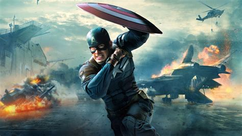 captain america wallpaper 1920x1080 captain america tws wallpaper 1920x1080 by sachso74 on