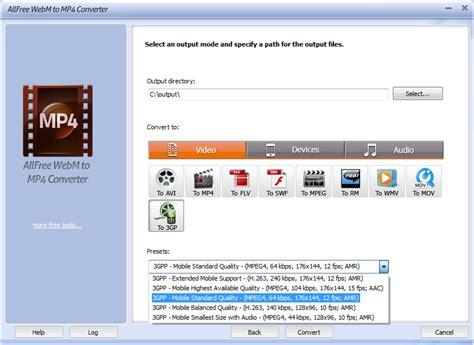 format file webm all free webm to mp4 converter free webm to mp4