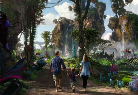 themes in animal kingdom film james horner to compose music for disney s pandora the