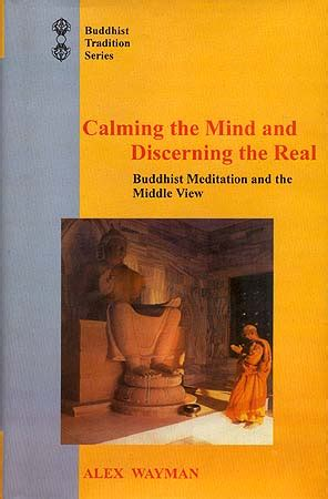 the untethered mind on buddhist teachings books calming the mind and discerning the real buddhist