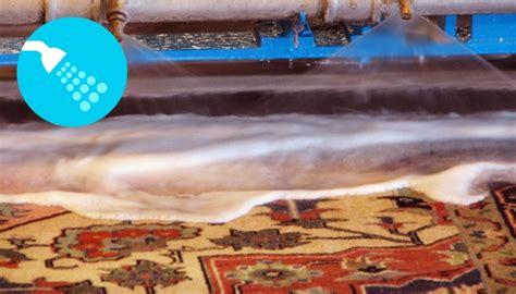 tappeti lavaggio a v tappeti lavaggio e restauro professionale di tappeti