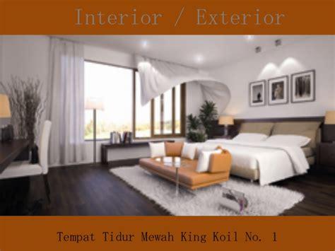 Bantal Tidur Standart Hotel Bintang 5 Kualitas Premium Sarung puri dharmawangsa villas nusa dua bali