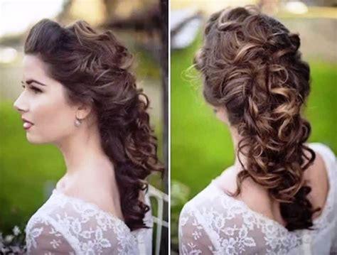 model sanggul modern untuk remaja metropolis style sanggul rambut untuk remaja 20 model rambut sanggul modern