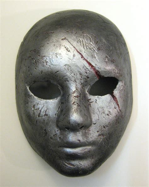 How To Make Paper Mache Masks On Your - vintage paper mache mask