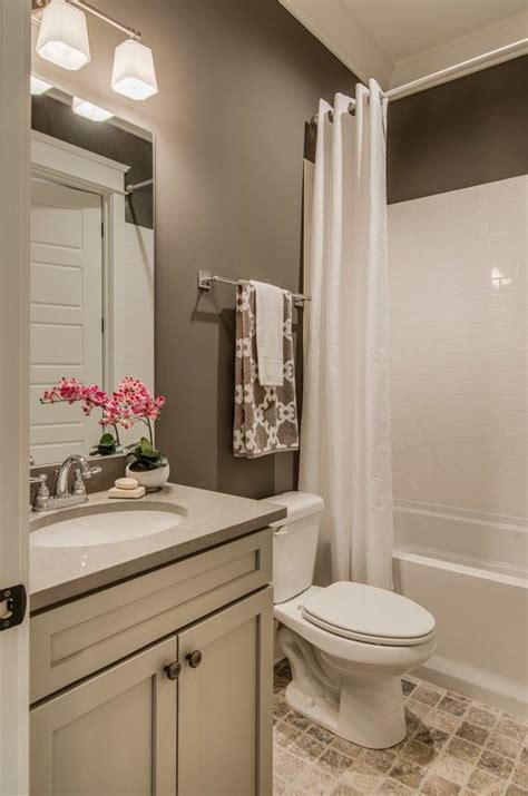 small bathroom paint color ideas pictures brown favorite paint colors