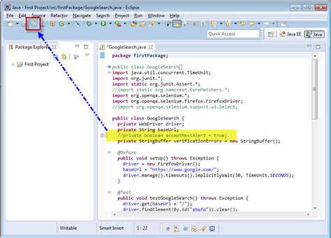 driver web selenium webdriver tutorial dasmixe