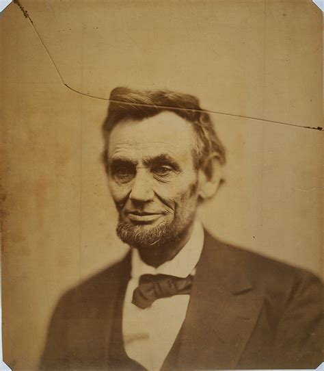 abe lincoln lincoln s last hours circulating now from nlm