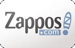 check zappos gift card balance giftcardplace com - Sell Zappos Gift Card