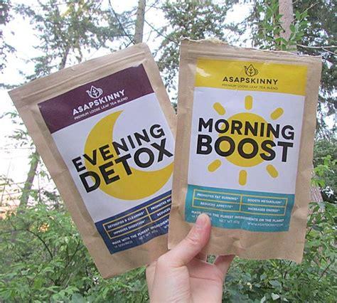 Adrenal Detox Tea by 330 Best Best Detox Cleanse Tea Images On