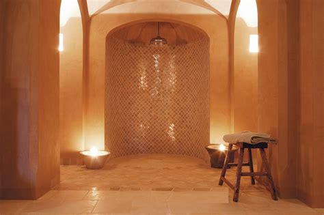 decoration maison marocaine maison marocaine maison marocaine with maison