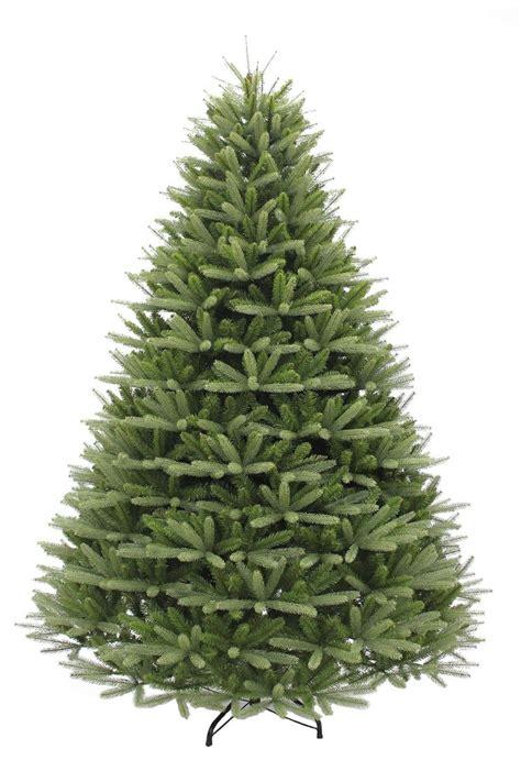 best 25 8ft christmas tree ideas on pinterest christmas