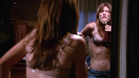 jennifer-carpenter-naked-pics