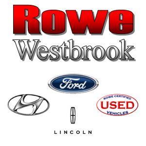 Rowe Hyundai Westbrook by Rowe Westbrook Westbrook Maine Ford Hyundai Service Html