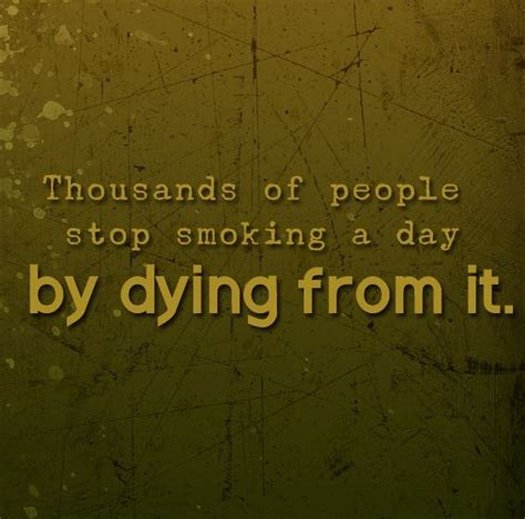 No Tobacco Day Essay by International No Day Essay Speech Slogans Quotes Images