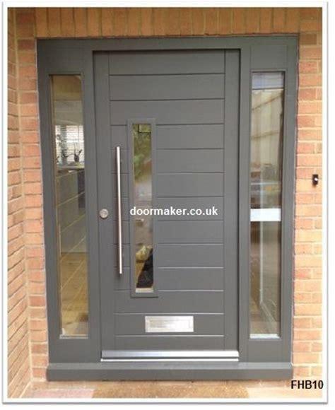 Beautiful Exterior Doors 65 Best Images About Beautiful Entrance Doors On Front Door Design Yellow Front