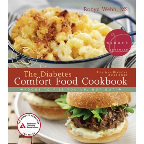 diabetic comfort food recipes national nutrition month day 27 the diabetes comfort food
