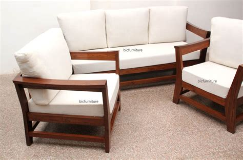 wooden sofa set pictures wooden sofa set home decoration ideas