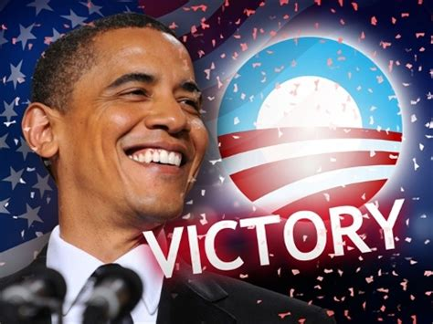 turner's two cents: america wins with obama re election