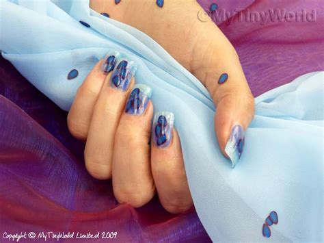 Nail Designs Gallery by Nail Gallery Nail Gallery Nails Gallery Nail