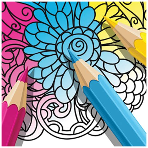 colorme coloring book free apk 1.3.2 android (com.adult