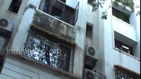video house bollywood celebrity home dimple kapadia s house in