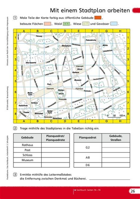 Bewerbung Referendariat Grundschule Schleswig Holstein Pusteblume Das Sachbuch Ausgabe 2009 F 252 R Das 1 3 Schuljahr In Hamburg Hessen Nordrhein