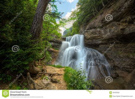monte aloia nature park wallpaper monte homeactive us waterfalls in home monte aloia nature