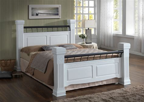 beds astonishing king size bed frames for sale cheap king
