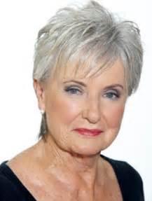 makeup for 60 with gray hair amori maturi che passione come conquistare una