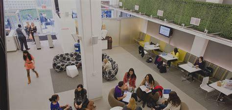 Lim College Mba Calendar by Cus New York City Lim College