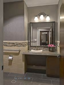 Office Bathroom Decorating Ideas Enviromed Design Dental Office Design Office Design Architect Urgent Care