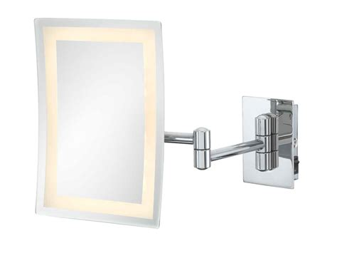 luxury bathroom mirrors luxury bathroom vanity mirrors from kimball young