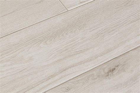 piastrelle simil legno prezzi gres porcellanato effetto legno tree bianco 20 2x80 2