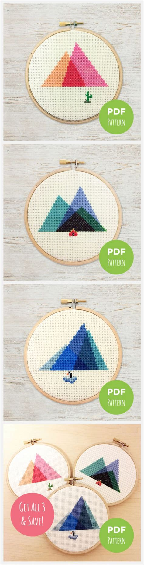 Minimal Embroidery Tunic best 25 modern patterns ideas on modern
