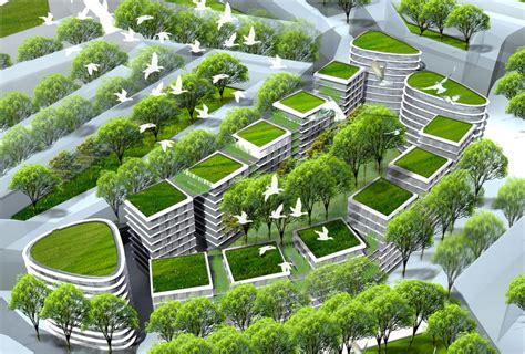 urban housing design dolapdere piyalepaşa urban regeneration project tca