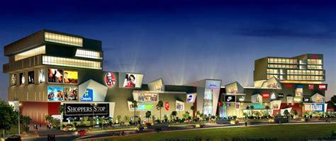 Home Decorators Art by P Amp M Hi Tech City Centre Mall Jamshedpur Jharkhand India
