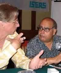 Dari New Modernism Kw Islam Liberal Prof Dr Abd Ala islam is the lobi yahudi dan liberalisme di indonesia